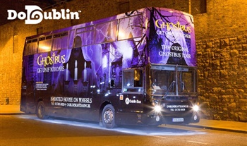 DoDublin Tours