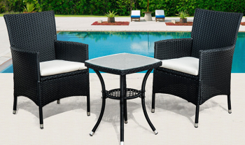 aosom - Garden Furniture Kilkenny