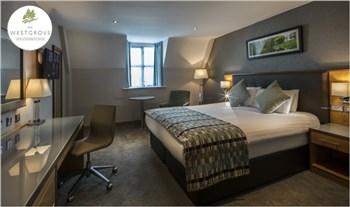The Westgrove Hotel