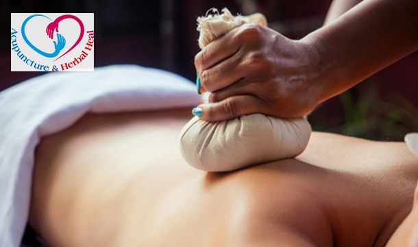 Ekstra massage top thai massage