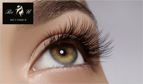 2dc9d013a9d ... https://images.pigsback.com/images/megadeal/be-unique-hair/md_eyes_01.jpg  Be Unique Lashes Full Set of Classic Mink Eyelash Extensions or Russian  Volume ...