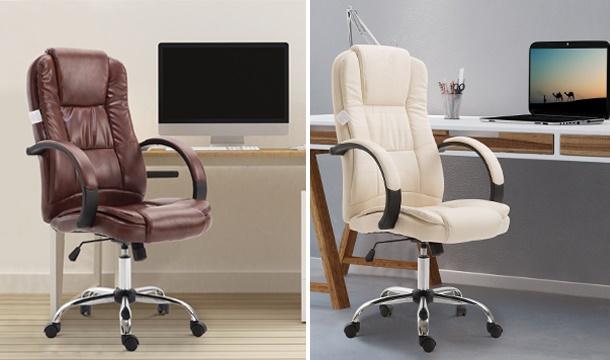 Sensational Mh Star Inzonedesignstudio Interior Chair Design Inzonedesignstudiocom