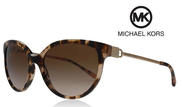 9a3d72b3c2e2 ...  https://images.pigsback.com/images/megadeal/brand-logic-europe/mk_george_5.jpg  Brand Logic Europe CLEARANCE SALE: €54.99 for a Pair of Michael Kors ...