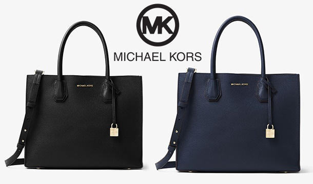 f8f4a490295b BLACK FRIDAY SALE  Michael Kors Leather Handbags and Purses from €99.99