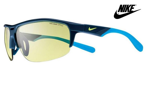 d453c0b5099 Nike Sports Sunglasses from €29.99 (14 Styles)