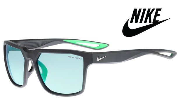 6127414d703 €39.99 for a pair of Nike Sports Sunglasses (13 Styles)