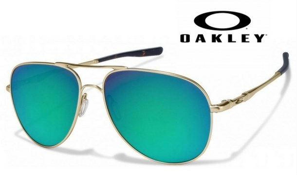 52d5b90954 Genuine Oakley Sunglasses - Save up to 53%