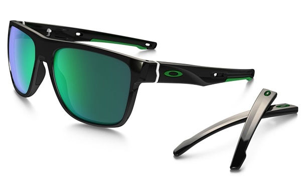 1e0b520045 Oakley Sunglasses (5 Models) - Save up to 58% | Escapes.ie