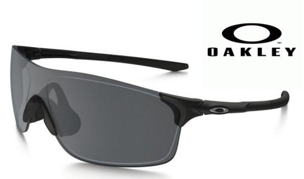 ecaf450cde Oakley Sunglasses (18 Models) - Save up to 61%   JustGolf.ie