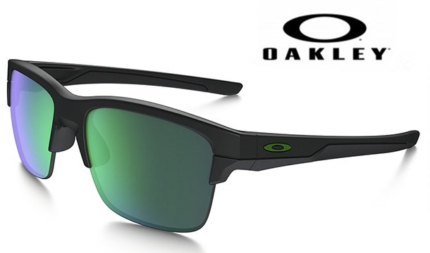 e050c113fe Genuine Oakley Sunglasses (11 Styles) - Save up to 61%   Escapes.ie