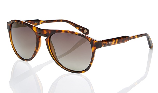f71e110bf5 Ted Baker Sunglasses (34 Styles - His   Hers) - Save up to 74 ...
