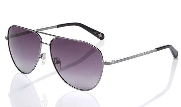 d95ff9dcd9 €34.99 for a Pair of Ted Baker Sunglasses (34 Styles - His   Hers)