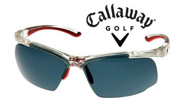 Callaway X Hot Golf Sunglasses Save Up To 67 Escapesie