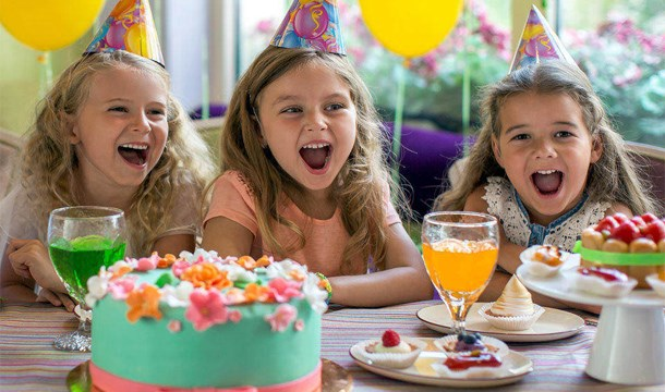 how to become a certified party planner