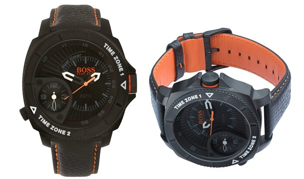 goods watch legend latest gg deals chronograph swiss watches mens men timer groupon world s