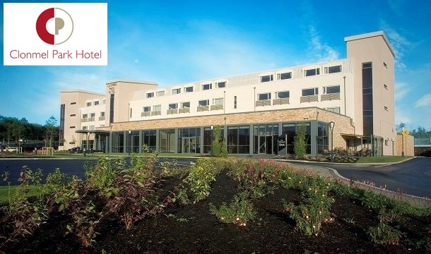 Hotels in Clonmel. Book your hotel now! - sil0.co.uk