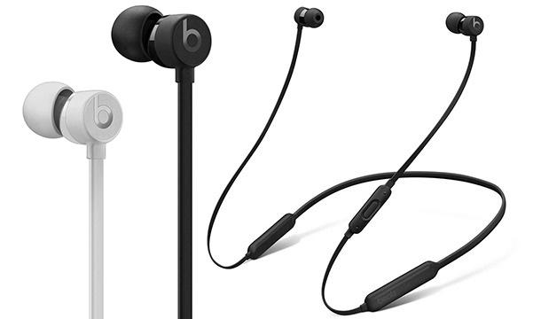 7a4a8034da7 Pair of Monster Beats X Wireless Earphones - Save up to 68 ...