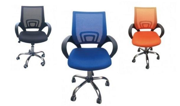 Peachy Dreams Living Inzonedesignstudio Interior Chair Design Inzonedesignstudiocom