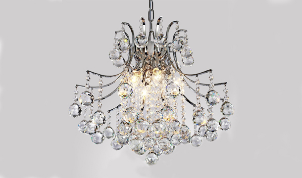 Choice of homcom chandeliers save up to 39 escapes ie