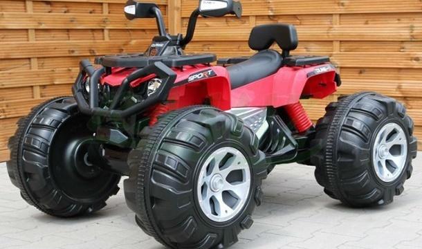 Http Www Pigsback Com En Ie Offer 415807 Https Images Megadeal Dynamic Toys 24v Quad Jpg 359 95 For A Ride On