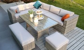 Eco Sunny UK