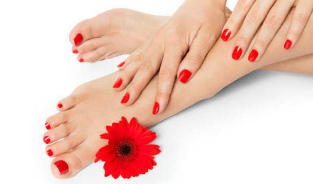 ...  https   images.pigsback.com images megadeal express-beauty-service express a.jpg  Express Beauty Service Pay just €15 for Gel Polish Manicure or €30 for ... c8c530c5733