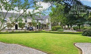 Inch House Ireland