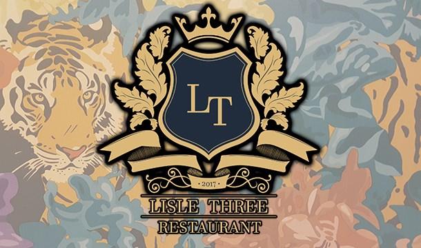 Lisle Three - Review