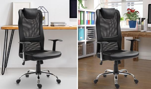 Remarkable Mh Star Inzonedesignstudio Interior Chair Design Inzonedesignstudiocom