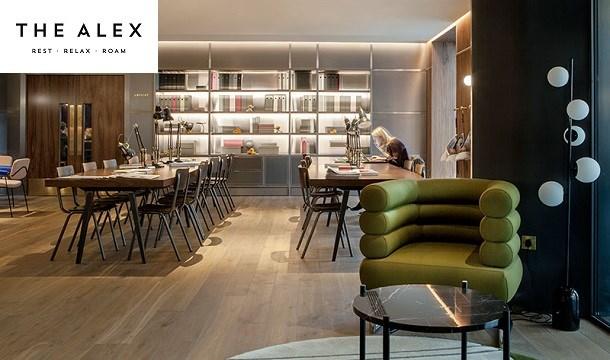 Http Www Luxurybreaks Ie En Offer 404926 Https Images Pigsback Megadeal Ocallaghan Hotels Thealex1 Jpg