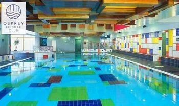 Osprey Hotel Leisure Club