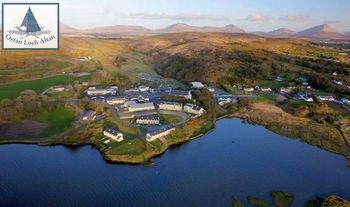 Ostan Loch Altan