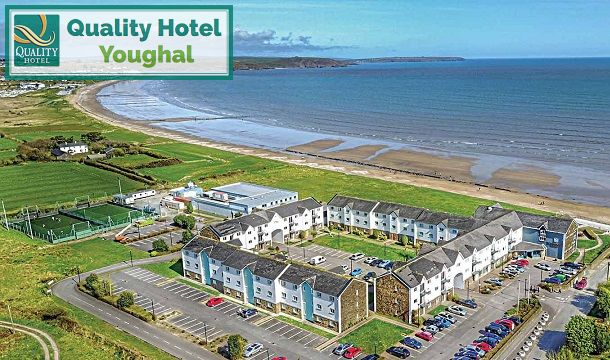 Part Time Jobs in Youghal, County Cork - - June 2020