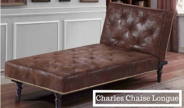 Contemporary Sofa Beds - 9 Stylish Designs to Choose from - Save up on chaise recliner chair, chaise furniture, chaise sofa sleeper,
